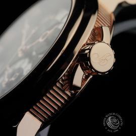 BG22612S Breguet Marine Dual Time Close7