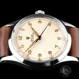 RO-777S Rolex Oyster Perpetual Close 6