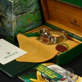 RO20404S_Rolex_Oyster_Perpetual_Box.JPG