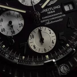 BR19844S_Breitling_Chronomat_Evolution_Close6.jpg