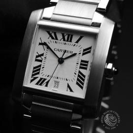 CA20453S_Cartier_Tank_Francaise_Large_Size_Close1.JPG