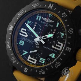 BR22561S Breitling Endurance Pro Close1