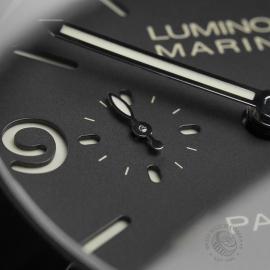 PA22744S Panerai Luminor 1950 3 Days Close6