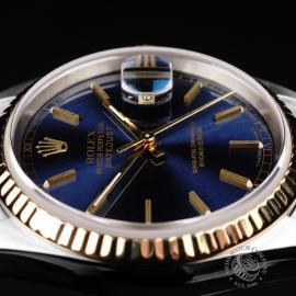 RO21797S Rolex Datejust Close7 1