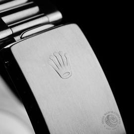 RO1899P Rolex Vintage GMT-Master Close8