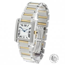 CA20441S_Cartier_Tank_Francaise_Large_Size_Back.jpg