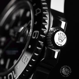 1866P Rolex GMT Master II Close2 1