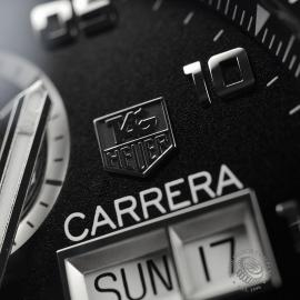 TA20229S-Tag-Heuer-Carrera-Calibre-16-Day-Date-Chrono-Close11