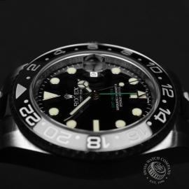 RO21100S Rolex GMT Master II Close8