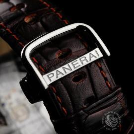 PA22158S Panerai Radiomir Rattrapante Close8