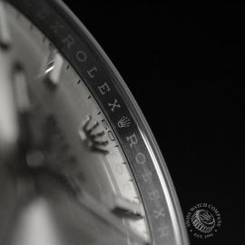 RO20850S Rolex Datejust 41mm Close6 1
