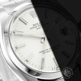 RO20506S_Rolex_Vintage_Oyster_Perpetual_Date_Close1.jpg