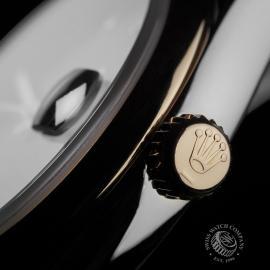 RO22492S Rolex Datejust 36 Close8 1