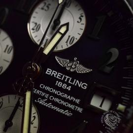 BR19844S_Breitling_Chronomat_Evolution_Close2_1.jpg