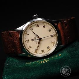 RO-777S Rolex Oyster Perpetual Close 8