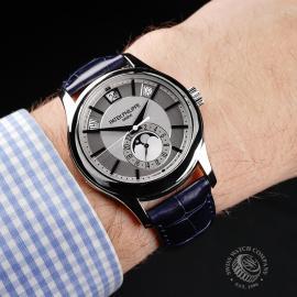 PK22320S Patek Philippe Annual Calendar Wrist