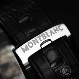 MO20948S Montblanc Timewalker Automatic UTC  Close4