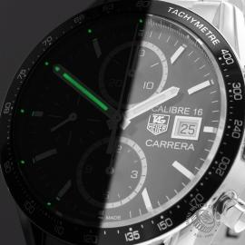 TA20588S_Tag_Heuer_Carrera_Calibre_16_Automatic_Chrono_Close1.jpg