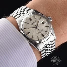 RO20671S_Rolex_Vintage_Oyster_Perpetual_Datejust_Wrist.JPG