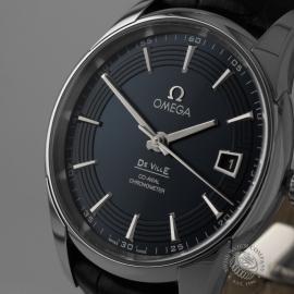 OM21566S Omega De Ville Hour Vision Close1
