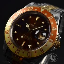 RO20844S_Rolex_Vintage_GMT_Master_(Nipple_Hour_Markers)_Close1.JPG
