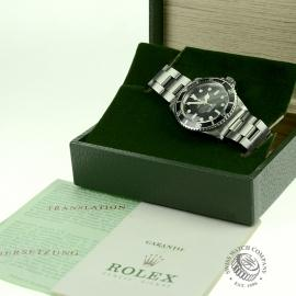 RO19841S-Rolex-Submariner-Box_1.jpg