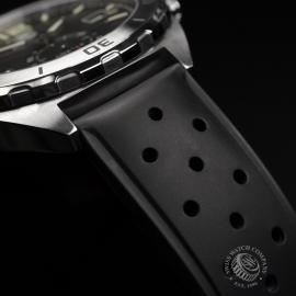 TA20457S Tag Heuer Formula 1 Calibre 6 Automatic Close3