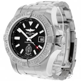Breitling Avenger Seawolf II Special Edition