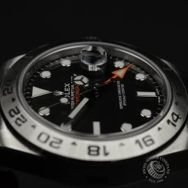 RO20767S_Rolex_Explorer_II_Orange_Hand_Close7.JPG