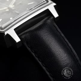 TA20329S Tag Heuer Monaco Close6 1