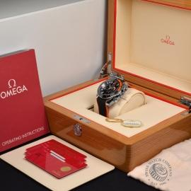 OM20885S_Omega_Seamaster_Planet_Ocean_600m_Co_Axial_Chrono_Box.JPG