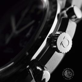 OM19459S_Omega_Speedmaster_Moonwatch_Co_Axial_Chronograph_Close3.JPG