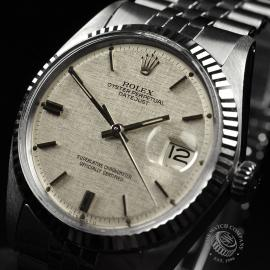 RO20671S_Rolex_Vintage_Oyster_Perpetual_Datejust_Close1_1.JPG