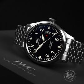 IW20672S_IWC_Pilots_Watch_Mark_XVII_Close10.JPG