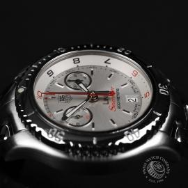 RO20973S Tag Heuer Link Searacer Close8
