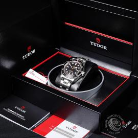 TU21775S Tudor Black Bay Fifty-Eight Box