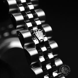 RO20228S-Rolex-Ladies-Datejust-Close2.jpg