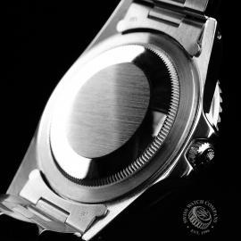 RO1899P Rolex Vintage GMT-Master Close9