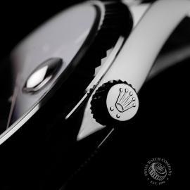 RO22142S Rolex Day-Date 40 White Gold Unworn Close7