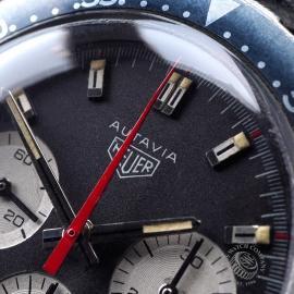 HU1882P Heuer Autavia 2446C Close3 1