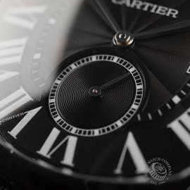 CA20472S_Cartier_Drive_De_Cartier_Close13.JPG