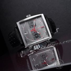 TA21511S Tag Heuer Monaco 1860 Limited Edition Close10