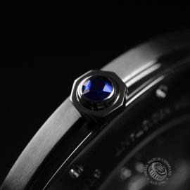 CA20472S_Cartier_Drive_De_Cartier_Close8.JPG