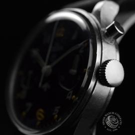 LE659F_Vintage_Lemania_Military_Chronograph_Close2.JPG
