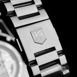 TA21988S Tag Heuer Carrera Calibre 16 Day-Date Chrono Close8