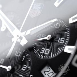 TA21800S Tag Heuer Formula 1 Chronograph Close6 1