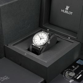 HU22501S Hublot Classic Fusion Box