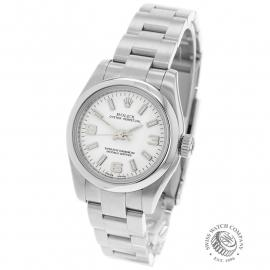 Rolex Ladies Oyster Perpetual 26
