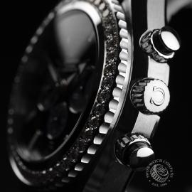 OM18592S_Omega_Seamaster_Planet_Ocean_Chrono_Close3.JPG