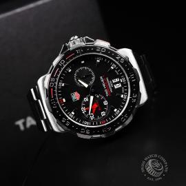 TA21794S Tag Heuer Formula 1 Alarm Close10